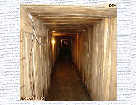 ht_tunnel6_070807_ssh