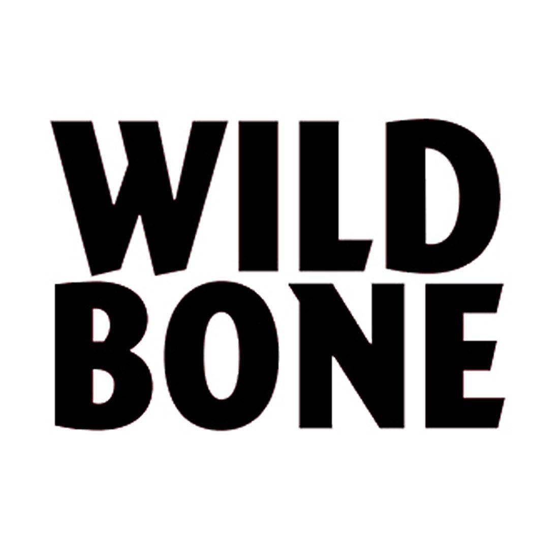 wildbone